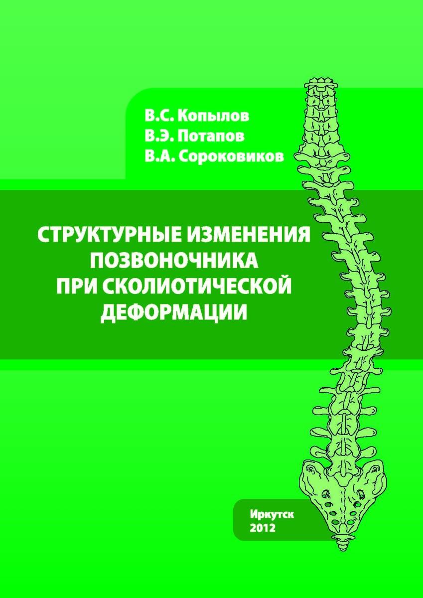 Копылов_2012