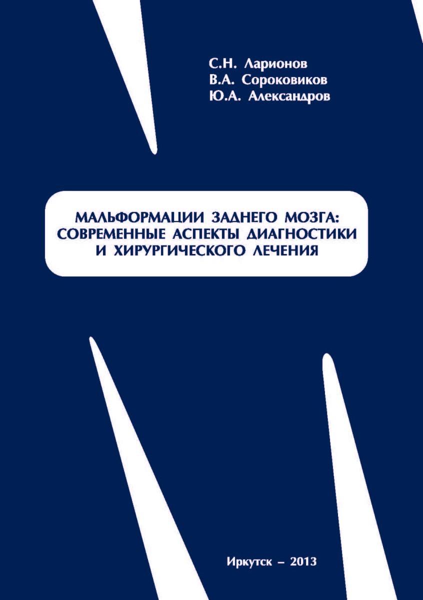 Ларионов_2013